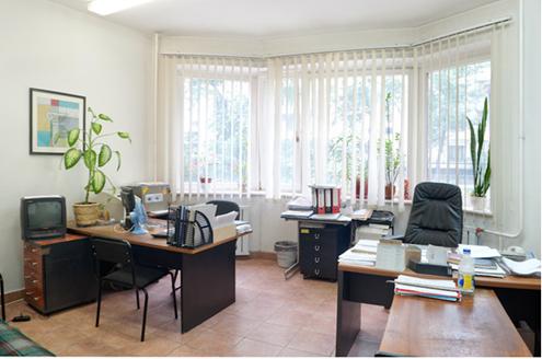 Аренда офиса в москве с юридическим адресом Аренда офисных помещений Филевская Большая улица