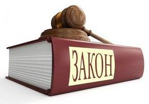 Штрафы за незаконную предпринимательскую деятельность предлагают увеличить в 40 раз